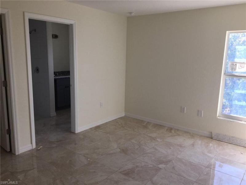4629/4631 S Leonard, Lehigh Acres, FL, 33973