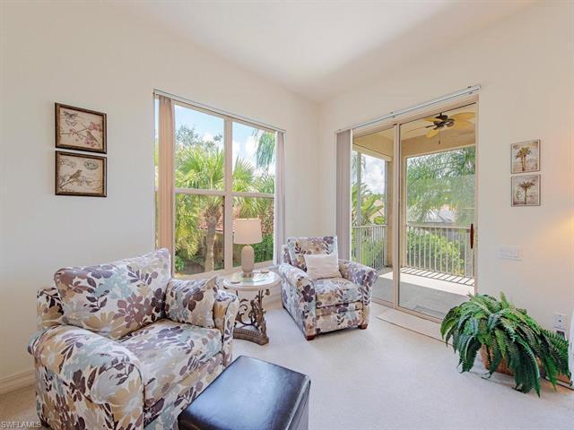 219069426 Property Photo