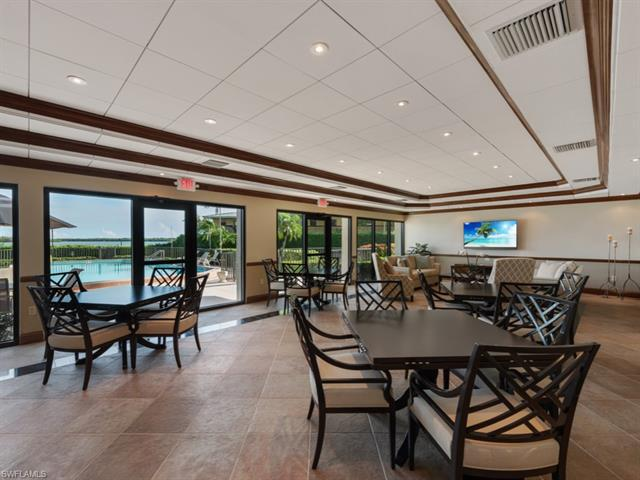 961 Collier 109, Marco Island, FL, 34145