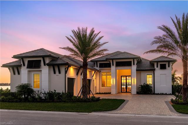 11411  Canal Grande,  Fort Myers, FL