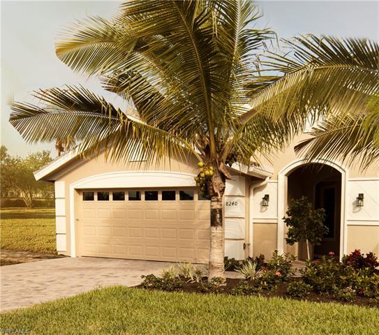 8260  Venetian Pointe Drive,  Fort Myers, FL