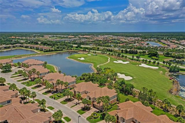 9209 Quartz Ln #201, Naples, Fl 34120