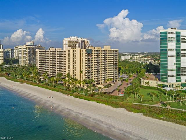 Home for sale in Park Shore NAPLES Florida