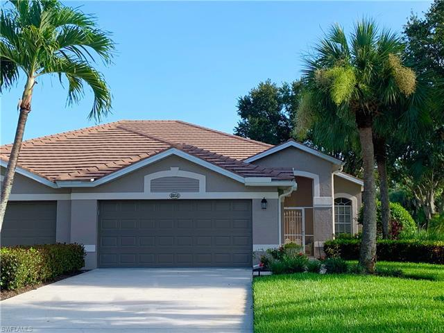 Home for sale in Naples Heritage NAPLES Florida