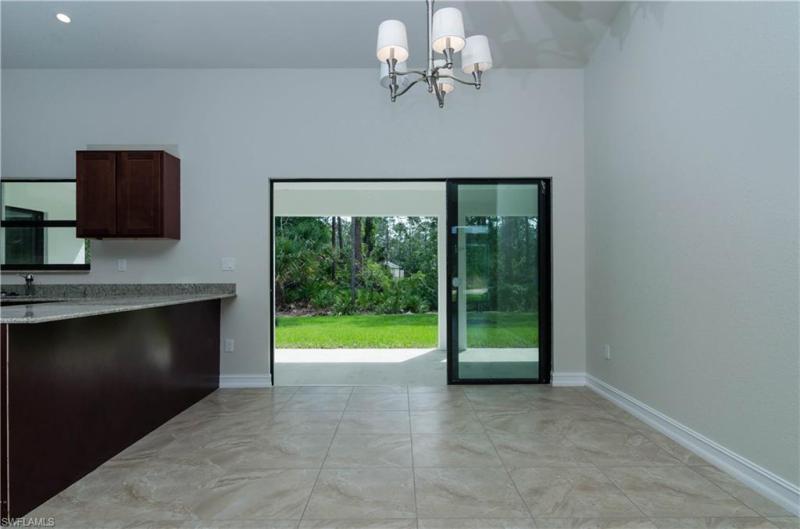 , Lehigh Acres, FL, 33971