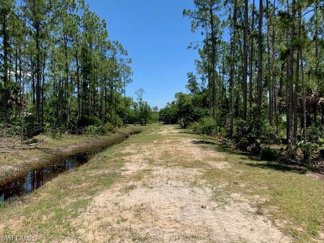 1575 Magnolia, FORT DENAUD, FL, 33935