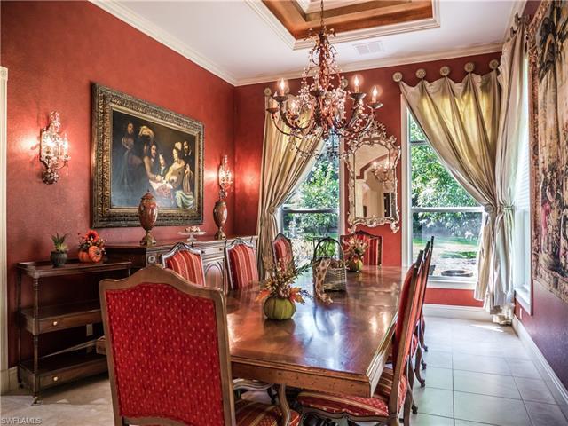 136 Hickory Rd, Naples, Fl 34108