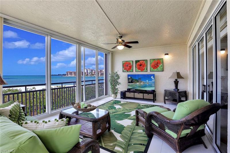 6000 Royal Marco 246, Marco Island, FL, 34145
