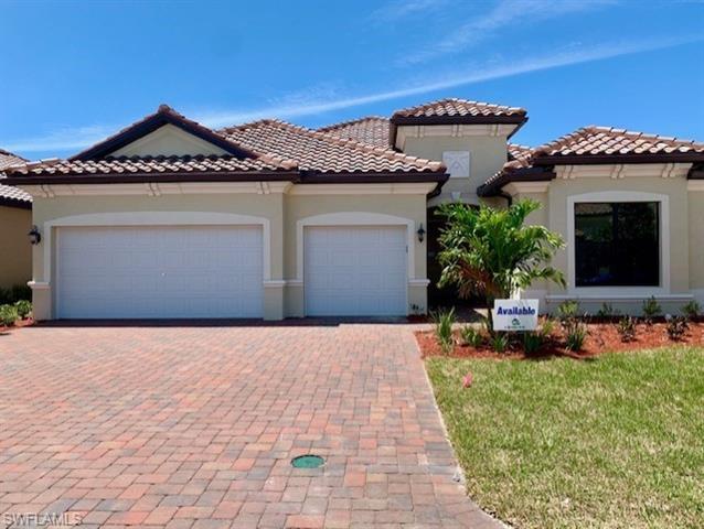28022  Wicklow,  Bonita Springs, FL