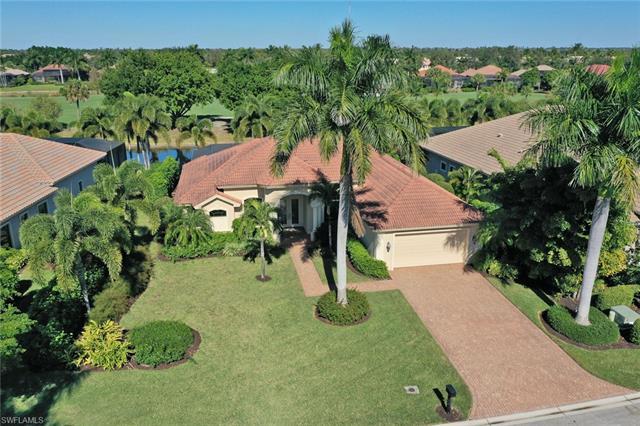 14546  Lieto,  Bonita Springs, FL
