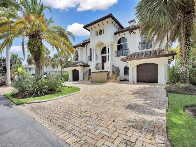 11601 Isle Of Palms Dr  FORT MYERS BEACH  33931