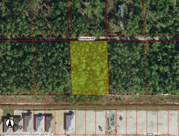 acremaker, Naples, FL, 34119
