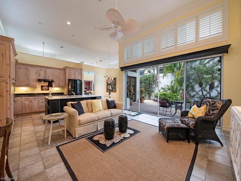 7807 Cocobay, Naples, FL, 34108