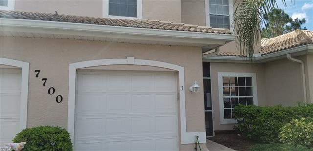 Property ID 219074060