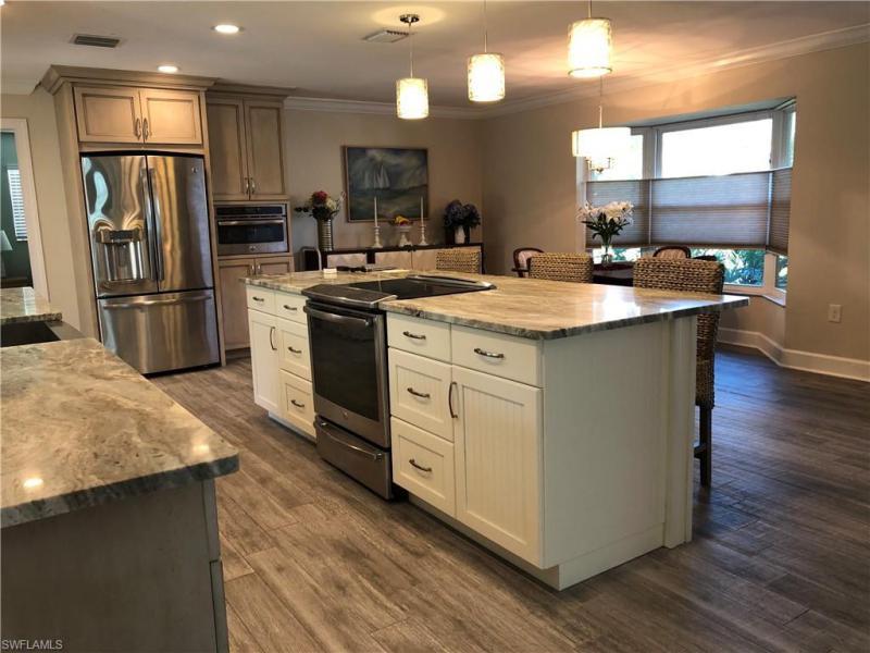Home for sale in Sudbury Estates BONITA SPRINGS Florida