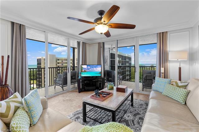 Home for sale in Vanderbilt Beach NAPLES Florida
