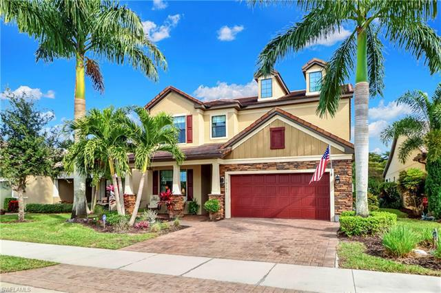 Home for sale in Camden Lakes NAPLES Florida