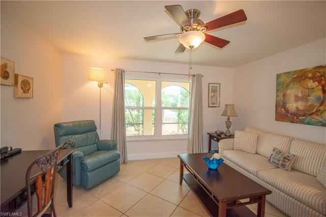 541 N 110TH, Naples, FL, 34108