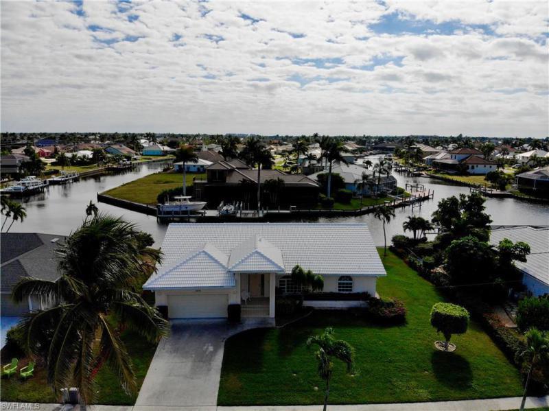 1675 Barbados, Marco Island, FL, 34145