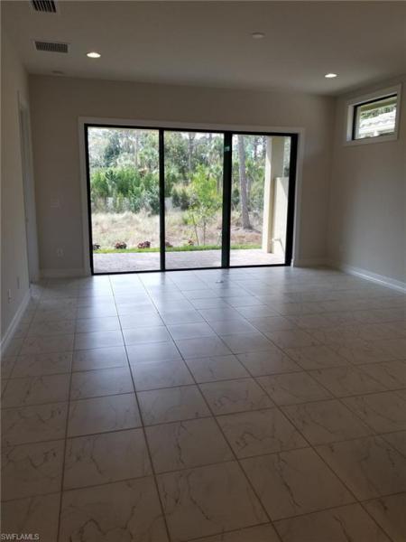 8171 Venetian Pointe, Fort Myers, FL, 33908