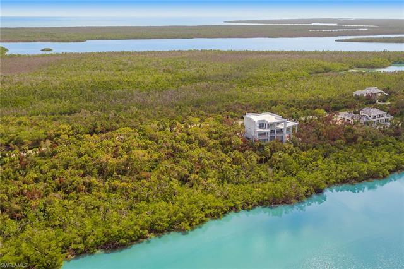 1103 Blue Hill Creek, Marco Island, FL, 34145