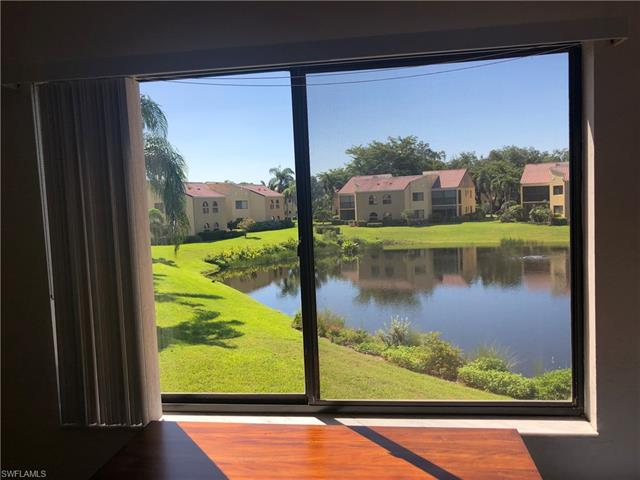 Homes For Sale In The Gardens At Beachwalk Subdivision
