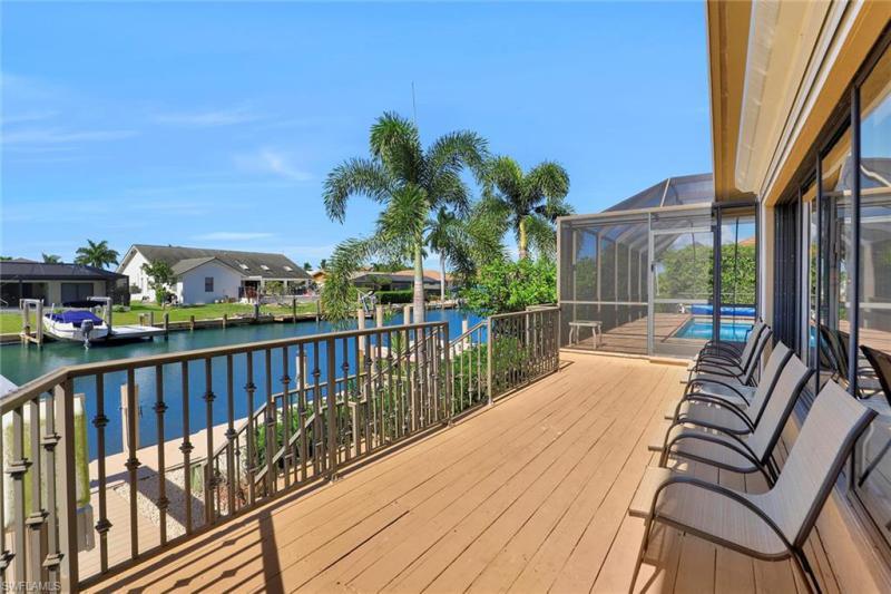212 Windbrook, Marco Island, FL, 34145