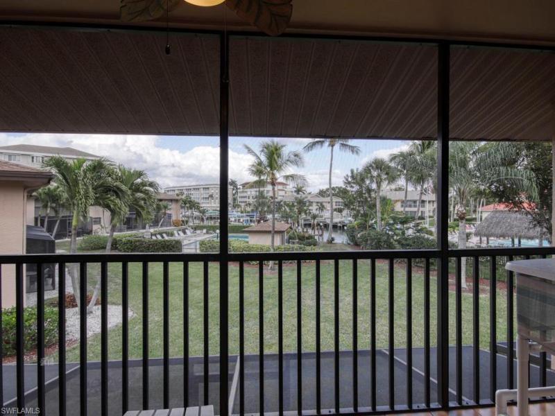 921 Panama C2, Marco Island, FL, 34145