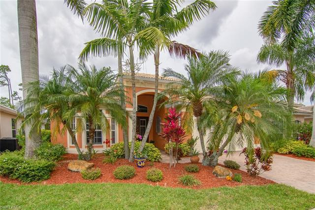 Home for sale in Naples Lakes Country Club NAPLES Florida