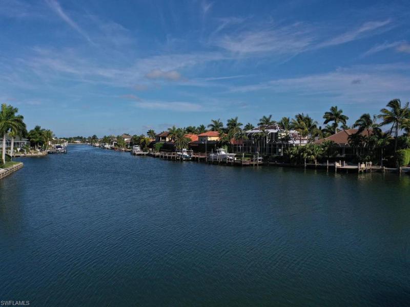 190 Post, Marco Island, FL, 34145