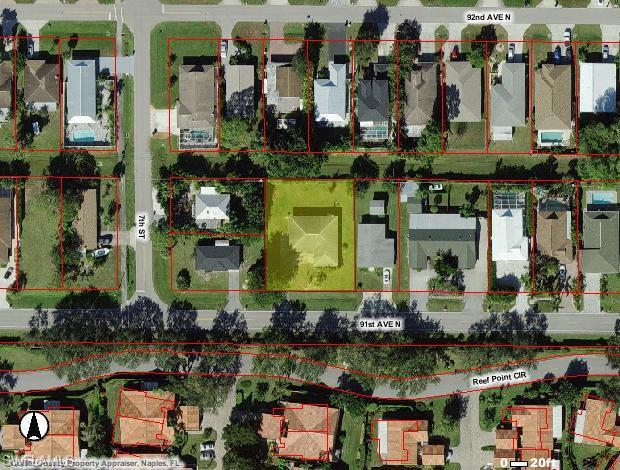 Home for sale in Naples Park NAPLES Florida