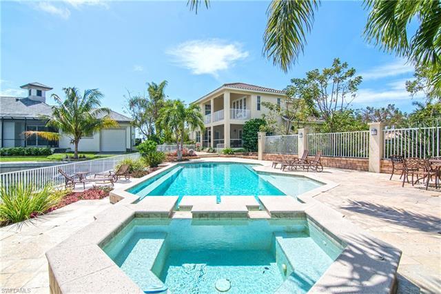 1787 Hummingbird, Marco Island, FL, 34145