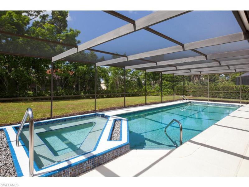 2445 Kings Lake, Naples, FL, 34112