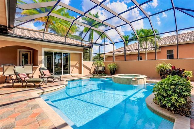 9620 Monteverdi, Fort Myers, FL, 33912