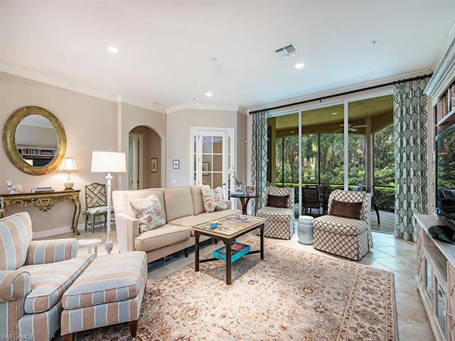 For Sale in CALABRIA Naples FL