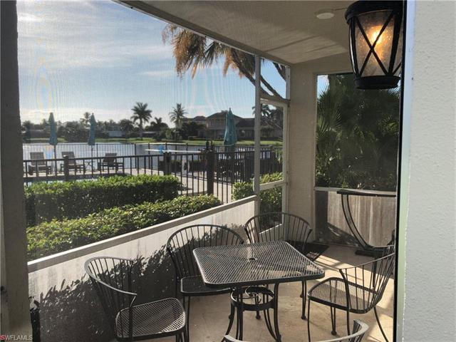 Photo of 4150 Crayton Road #B2, Naples, FL 34103
