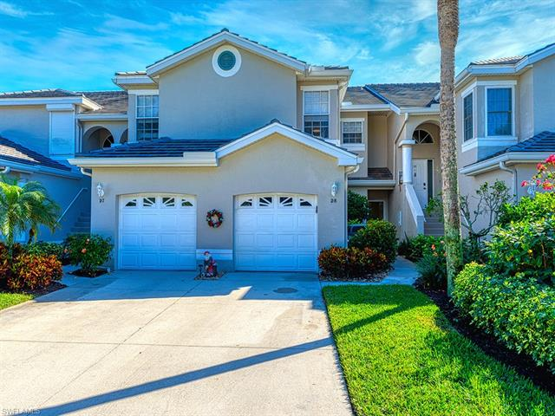 Property ID 219082994