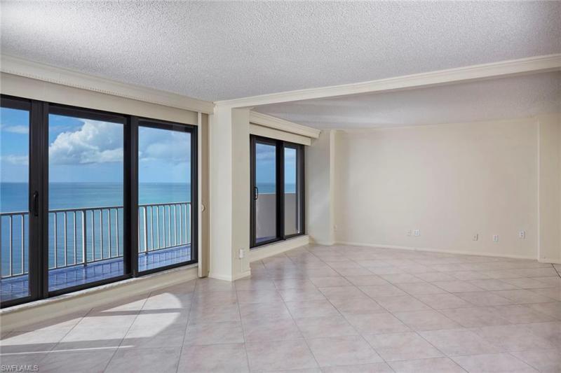 4005 N Gulf Shore Blvd #1100, Naples, Fl 34103