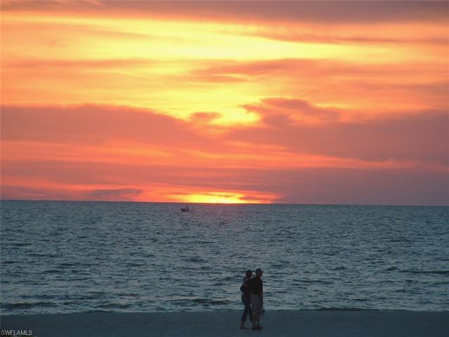 1410 Forrest, Marco Island, FL, 34145