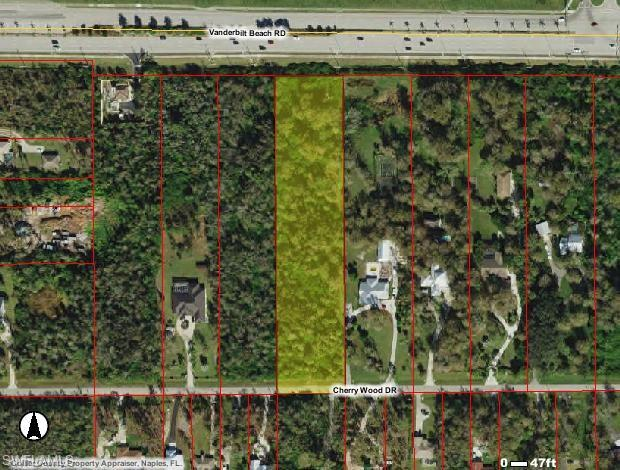 Click for Details on MLS# 220007094