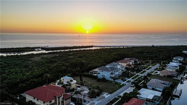 556 Spinnaker, Marco Island, FL, 34145