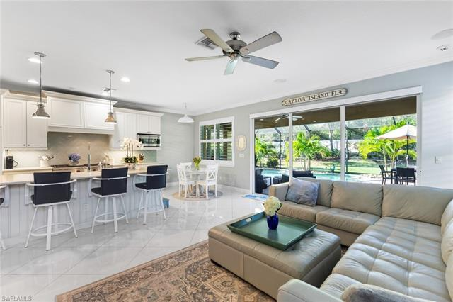 19728 Casa Verde, Estero, FL, 33967
