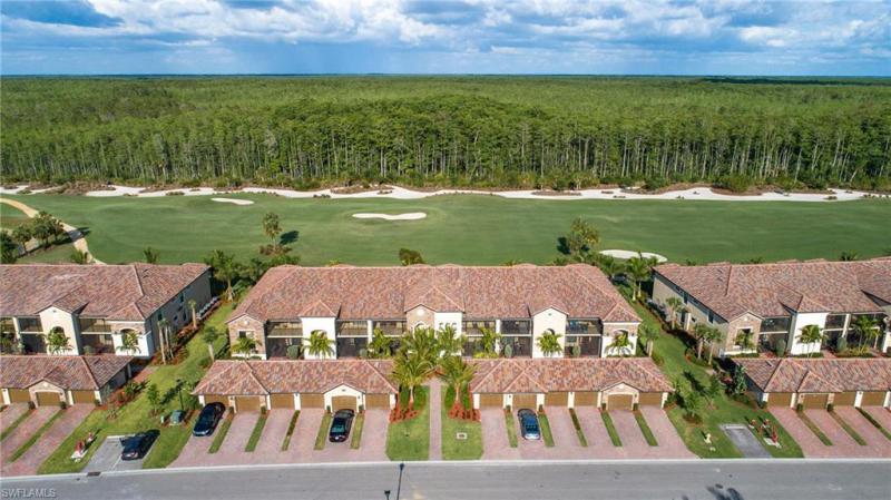 28021  Bridgetown,  Bonita Springs, FL