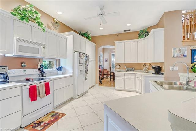 Click for Details on MLS# 221000294