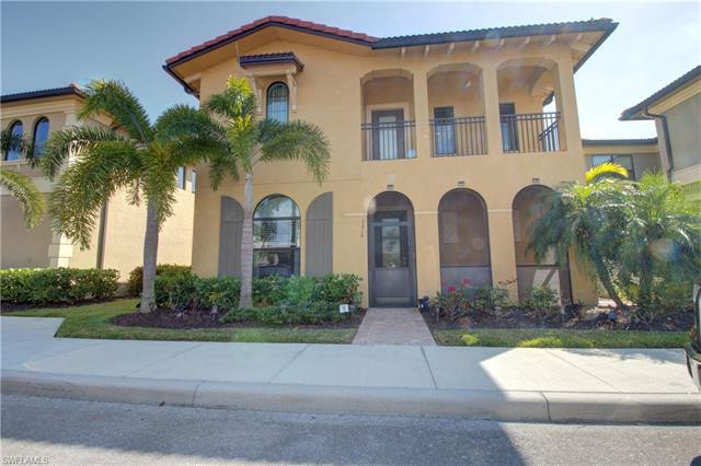 Home for sale in Artesia NAPLES Florida