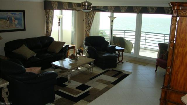 870 S Collier 502, Marco Island, FL, 34145