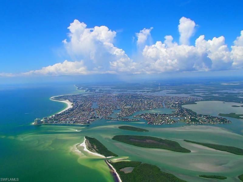 140 Seaview 302S, Marco Island, FL, 34145