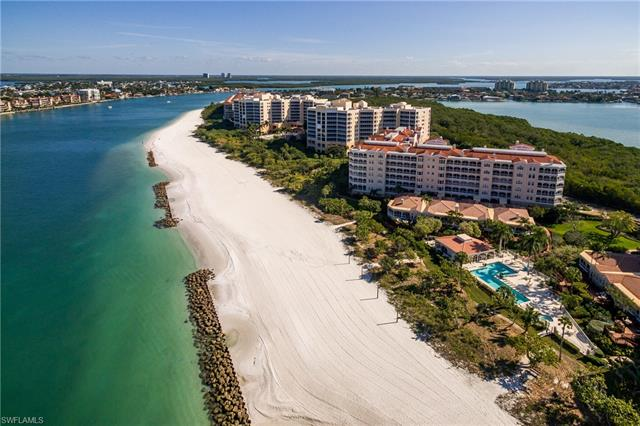 New listing For Sale in ROYAL MARCO POINT Marco Island FL