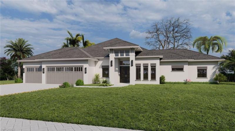 Home for sale in Royal Palm Golf Estates NAPLES Florida