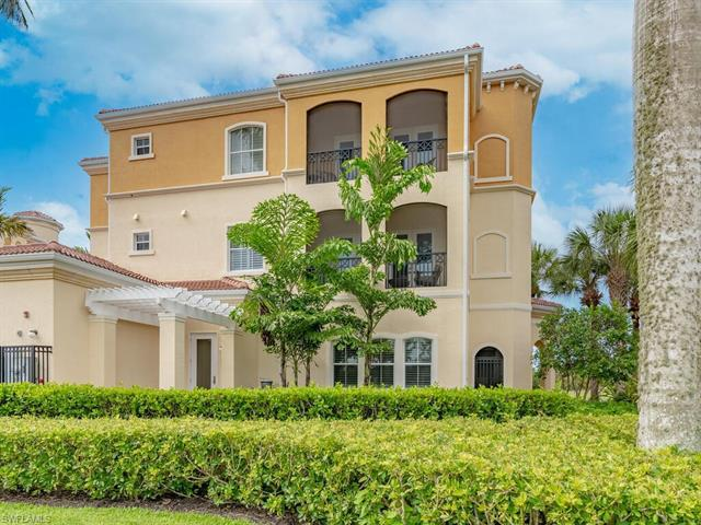 Home for sale in Hammock Bay Golf And Country Club NAPLES Florida